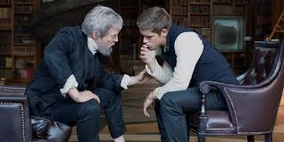 the giver movie is quite different from the book you remember the giver movie is quite different from the book you remember from middle school and here s why the huffington post