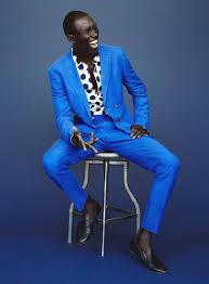 swag fashion style blue mens fashion menswear black fashion swag fashion style blue mens fashion menswear black fashion details magazine prada azure gucci ralph lauren