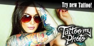 <b>Tattoo</b> my Photo 2.0 - Apps on Google Play