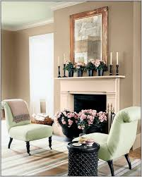 martha stewart living paint colors: martha stewart paint colors martha stewart paint colors x martha stewart paint colors