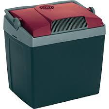 Термоэлектрический автохолодильник <b>Mobicool G26</b> (26л) 12/220В