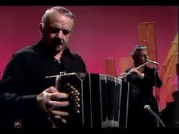 <b>Astor Piazzolla</b> - <b>Libertango</b> (1977) - YouTube