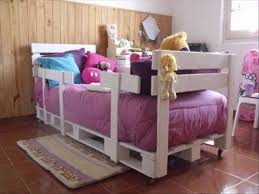 for shelves coffee tables or chairs the pallets should be cut to the desired dimensions and the processing procedure is the same amazing diy pallet furniture