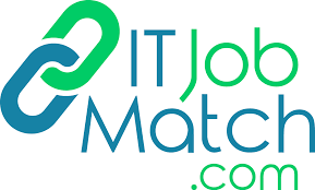 itjobmatch com offers it skill based job matching company itjobmatch com offers it skill based job matching