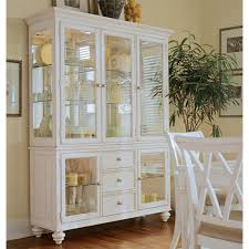 Dining Room Storage Furniture In Nj Dohatour - Dining room cabinets for storage