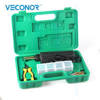 Find All China Products On Sale from <b>Veconor</b> Tools on Aliexpress ...
