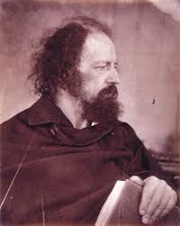happy birthday alfred lord tennyson blog post bookpage tennyson