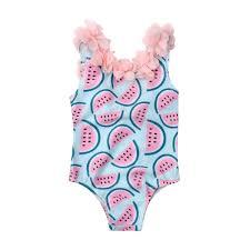 <b>Pudcoco</b> Newborn Toddlers <b>Kids Baby</b> Girls Stocking Lovely Cat ...