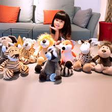 Online Shop for monkey plush toy Wholesale with Best Price - 11.11 ...