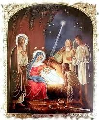 Картинки по запросу весёлого рождества,немецкий