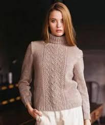 Пуловер с ажурным узором Poet | <b>ДЖЕМПЕР СВИТЕР</b> | <b>Pullover</b> ...