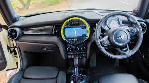 the interior lighting can be altered to 6 different colours as you wish and comes as an optional choice one of the most important new features is the car mood lighting