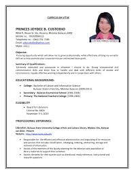resume funny cover letters we found on the internet complex cover letter resume funny cover letters we found on the internet complex examples of a job