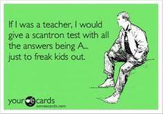 Teachers on Pinterest   Teacher Appreciation Week, Teachers' Day ...