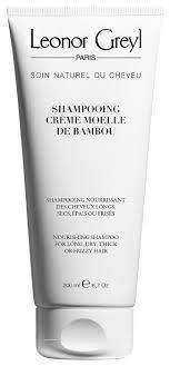 Leonor Greyl <b>крем</b>-<b>шампунь</b> для волос с <b>экстрактом бамбука</b> ...