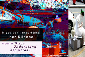 silence is golden essay speech is silver silence is golden timesof