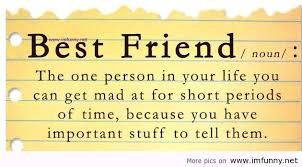 funny-quotes-about-best-friends-tumblr-190.jpg