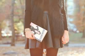 best books for a fashion career the five you need to read best books for fashion career