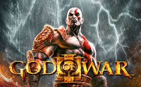 Download Game God Of War 3 Full PC