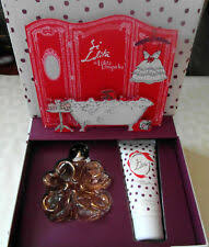 <b>Lolita Lempicka Si</b> Fragrances for Women for sale   eBay