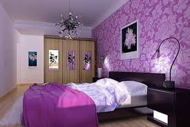 Bedroom Wall Sconces For Bedroom Wall Lamps For Bedrooms Wall Art - Bedroom wall murals ideas