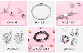 JIUHAO Official Store - Small Orders Online Store, Hot Selling and ...