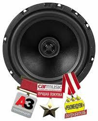 Автомобильная акустика <b>Урал AK</b>-<b>74</b> — купить по выгодной цене ...