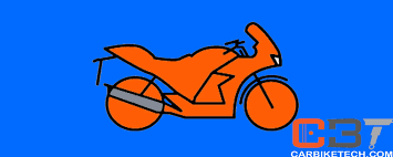 <b>Sports Bike</b>: The Most Preferred Choice For <b>Sports</b>/<b>Racing</b> ...