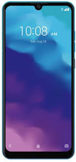 <b>Смартфоны Zte</b> – купить <b>смартфон</b> ЗТЕ с доставкой в Москве ...