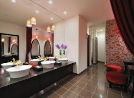 beautiful bathroom lighting ideas beautiful bathroom lighting