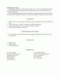online resume cover letter builder cipanewsletter 25 cover letter template for dental hygiene resume cover letter