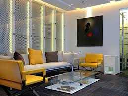 office reception decorating ideas mi deba ajmchemcom home design best office reception areas