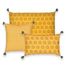 Декоративные подушки и <b>чехлы La Redoute</b> Interieurs: купить в ...