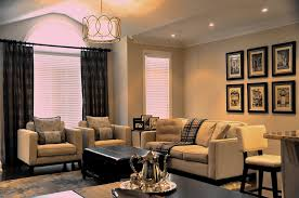 condo living room furniture with interior condo decorating ideas of condo interior bedroom furniture makeover image14