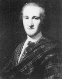 Lord John Drummond - john-drummond