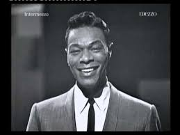 <b>Nat King Cole</b> - Unforgettable - YouTube