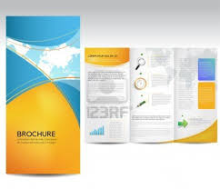 brochure templates target template for brochure brochure zafira pics brochure templates 3d9larcv