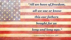 Memorial Day on Pinterest | Memorial Day Quotes, Happy Memorial ...