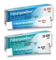 Купить <b>ЭССЛИВЕР ФОРТЕ N30 КАПС</b> за 342.50 руб. в Челябинске