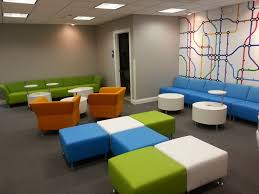 waiting room furniture adult seating area also kid friendly child friendly furniture