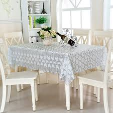 font waterproof table cover europe pvc tbale cloth waterproof oilproof table cloths anti hot elega