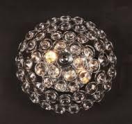 Настенный <b>светильник Citilux Шарм CL316321</b> - купить в Москве ...