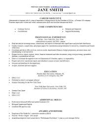 cna resume templates guides and examples best resume templates cna resume template 1