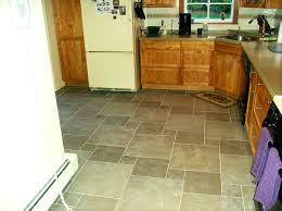 kitchen floor laminate tiles images picture: bathroom delectable laminate tile flooring kitchen house