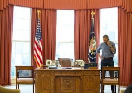 in the oval office 2014 saturday style barack obama enters oval