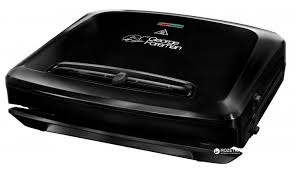 ROZETKA | <b>Гриль GEORGE FOREMAN</b> Entertaining <b>24340-56</b> ...