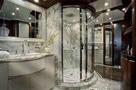 Modern Master Bathrooms Designs Bathroom Design Ideas That You Will Love And Decor