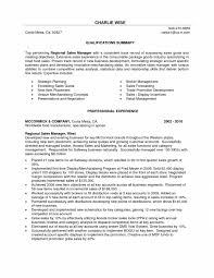 hotel resume sample cipanewsletter enterprise s manager job description enterprise s hotel