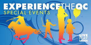 Special Events | Queen Creek, AZ
