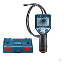 <b>Видеоскоп Bosch GIC 120C</b> L-Boxx Ready — купить в интернет ...